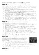Kamikaze-Questions-for-Annotation.docx