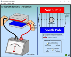 Electromagnetic-Induction.jpg