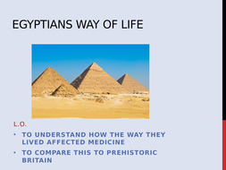 Egypts-and-Greeks.pptx