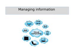 Managing-information1.ppt