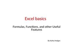 excel_basics.ppt