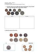 LO-recognising-coins.docx