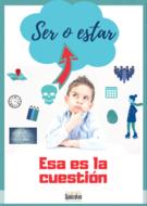 poster_seroestar.png