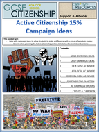Free-Active-Citizenship-Advice-Booklet.pdf