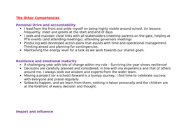 The-Other-Competencies.docx