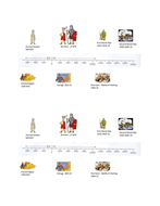 1.-timeline-with-pictures.pdf