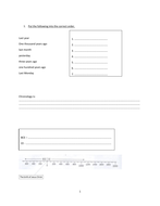 1.-BOOKLET--Transition-week.pdf