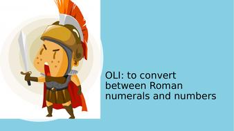 roman-numerals.pptx