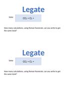 legate-extension.docx