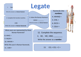 legate.docx