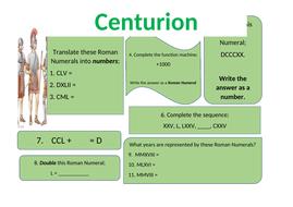 centurion.docx