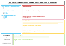 Respiratory-summary-sheets-(1).docx