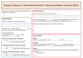 Energy-continuum-_-SS-(1).docx
