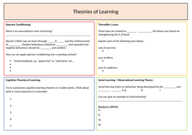 Learning-Theories-sum-sheet.docx