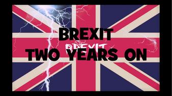 brexit-2018.pptx