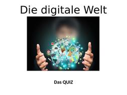 Digitale-Welt-QUIZ.pptx
