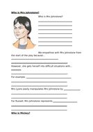 Characters-worksheet.docx