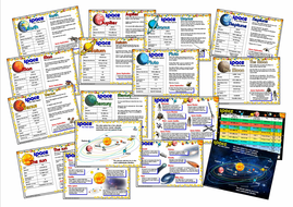 SPACE-FACT-SHEETS.pdf