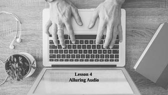 Lesson_4_Alluring_Audio.pptx