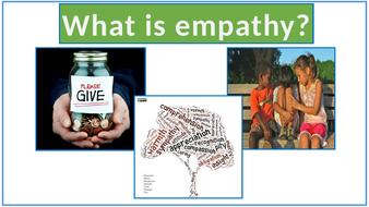 Empathy-Ramadhan-Assembly.pptx