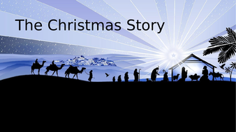 The-Christmas-Story3.pptx