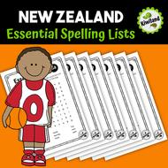Essentail-Spelling-List-New-Zealand-3.JPG