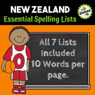Essentail-Spelling-List-New-Zealand-4.JPG