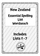 NZ-Essential-List-Wordfind.pdf