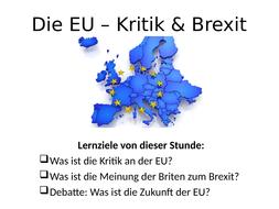 EU-2---Kritik-an-der-EU---Brexit.pptx