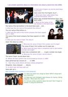 Oasis-Questions-Core.docx