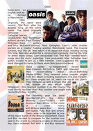 Oasis-Text.docx