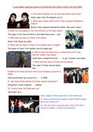 Oasis-Questions-sppt.pdf