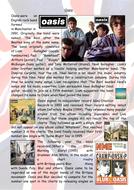 Oasis-Text.pdf
