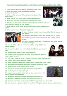 Oasis-Questions-Ext.docx