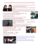 Oasis-Questions-sppt.docx