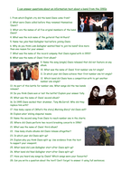 Oasis-Questions-Ext.pdf