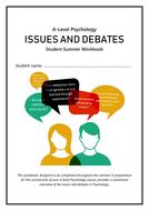Issues---debates.pdf