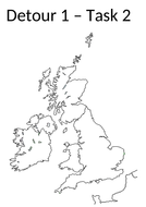 uk-map-task-2.docx