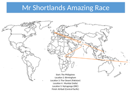 Amazing-Race-map-(teacher).docx