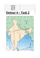 detour-4-task-2.docx
