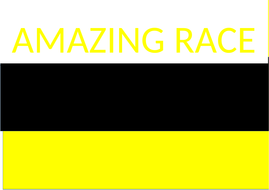 AMAZING-RACE-POSTER.docx