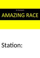 station-sign.docx