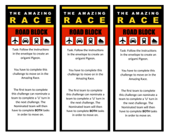 road-block-card-1.docx