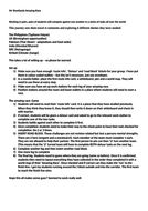 Mr-Shortlands-Amazing-Race-instructions.docx