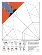 FoldtheFlock_Origami_ss_color.pdf