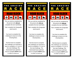 road-block-card-2.docx