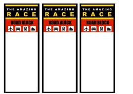 Road-block.docx
