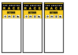 Detour-blank-template-.docx