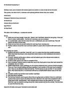 Mr-Shortlands-Amazing-Race-2-instructions.docx