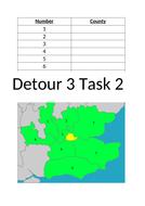 detour-3-task-2.docx